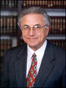 Muskegon Divorce / Separation Lawyer Patrick J. Nolan