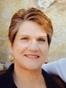 Anaheim Family Law Attorney Ann Elizabeth Khyltash