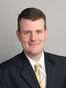 Dallas Construction / Development Lawyer Christopher Todd Hewes