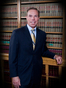 East Grand Rapids Elder Law Attorney Brian J. Plachta