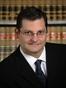 Northville Personal Injury Lawyer Anthony Pieti
