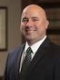 Cypress Personal Injury Lawyer Ian Corey Hernandez