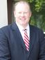 Kentwood Criminal Defense Attorney Kevin Scott Peterson