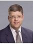 Keego Harbor Estate Planning Attorney Robert P. Perry