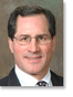 Michigan Administrative Law Lawyer William J. Perrone
