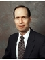 Bloomfield Township Estate Planning Attorney William A. Penner Jr.