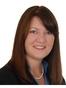 Wayne County Employment / Labor Attorney Kimberly K. Pendrick