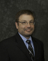 Ann Arbor Litigation Lawyer Anthony P. Patti