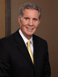 Ingham County Administrative Law Lawyer Richard A. Patterson