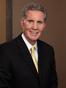 Michigan Administrative Law Lawyer Richard A. Patterson