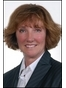 Washtenaw County Health Care Lawyer Roselyn R. Parmenter