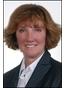 Roselyn R. Parmenter