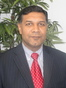 Ferndale Immigration Attorney Roger R. Rathi