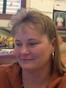 Cristine Wasserman Rathe