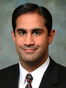 Palo Alto Corporate / Incorporation Lawyer Adit M. Khorana