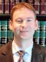 Berrien County Litigation Lawyer Richard A. Racht