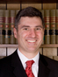 Grand Rapids Workers' Compensation Lawyer Christopher J. Rabideau