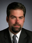 Oakland County Mediation Attorney Daniel D. Quick