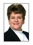 Kalamazoo Litigation Lawyer Lori L. Purkey