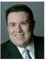 Brownsville Class Action Attorney Robert Louis Guerra