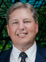 Oakland County Constitutional Law Attorney Barry R. Powers