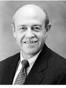 Larry E. Powe