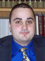 Southfield Litigation Lawyer Julian J. Poota