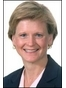 Washington  Nancy Drolshagen Ponkowski