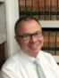 Belmont Personal Injury Lawyer Michael W. Podein