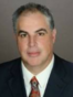Oakland County Federal Crime Lawyer Sanford Plotkin