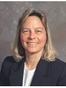 Ann Arbor Health Care Lawyer Carol A. Romej