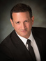 Berkley Criminal Defense Lawyer Neil S. Rockind