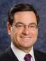 Attorney Michael A. Robbins