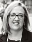 Bloomfield Hills Immigration Attorney Meghan Kennedy Riordan
