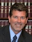 Columbus Criminal Defense Lawyer Dennis J. Rickert