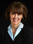 Grand Rapids General Practice Lawyer Mary Jane Rhoades