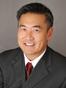 Irvine Business Attorney Joon Mo Khang