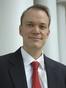 Dallas Employment / Labor Attorney Joseph Halcut Gillespie