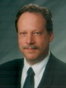 Washtenaw County Bankruptcy Attorney Robert B. Reizner