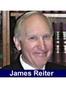 James A. Reiter