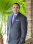 Harris County Personal Injury Lawyer Juan Noe Garza Jr.