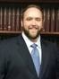 Troy Litigation Lawyer Brian M. Saxe