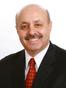 Canton Real Estate Attorney Salem F. Samaan
