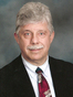 Grand Ledge Real Estate Attorney Larry A. Salstrom