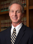Kent County Mergers / Acquisitions Attorney Curtis D. Rypma