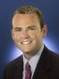 Okemos Personal Injury Lawyer John P. Ryan