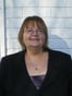 Dearborn Heights Landlord / Tenant Lawyer Jane Frances Rusin