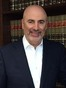 West Bloomfield Personal Injury Lawyer Richard L. Ruby