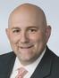 Toledo Estate Planning Attorney Stephen A. Rothschild
