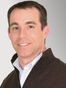 Wyoming Corporate / Incorporation Lawyer James J. Rosloniec